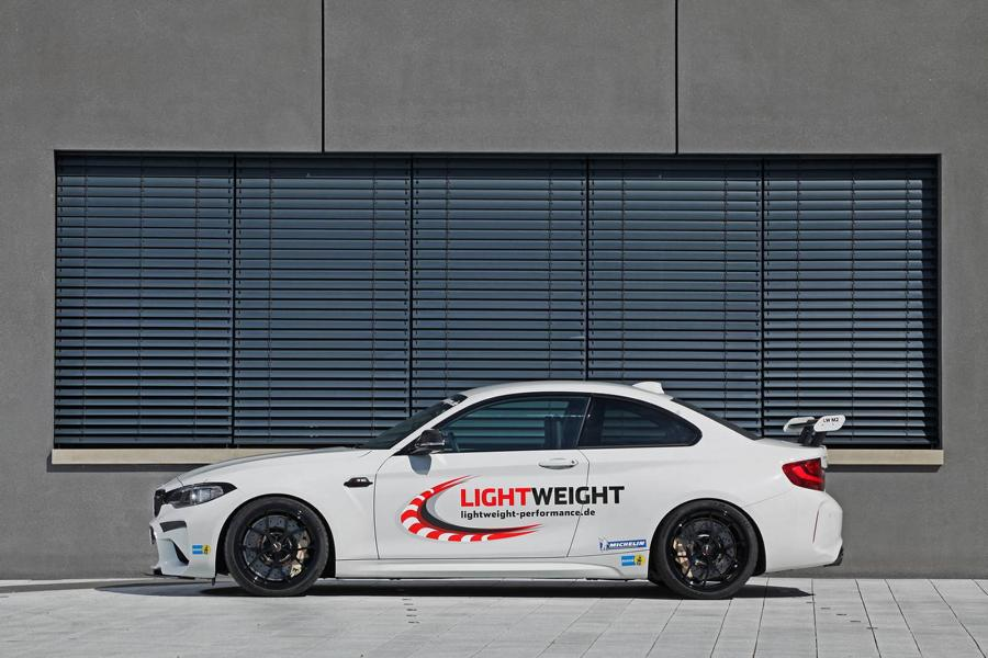 bmw-m2-f87-coupe-tuning-lightweight-16