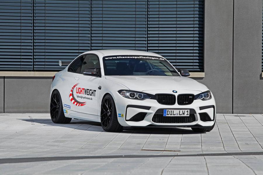 bmw-m2-f87-coupe-tuning-lightweight-7