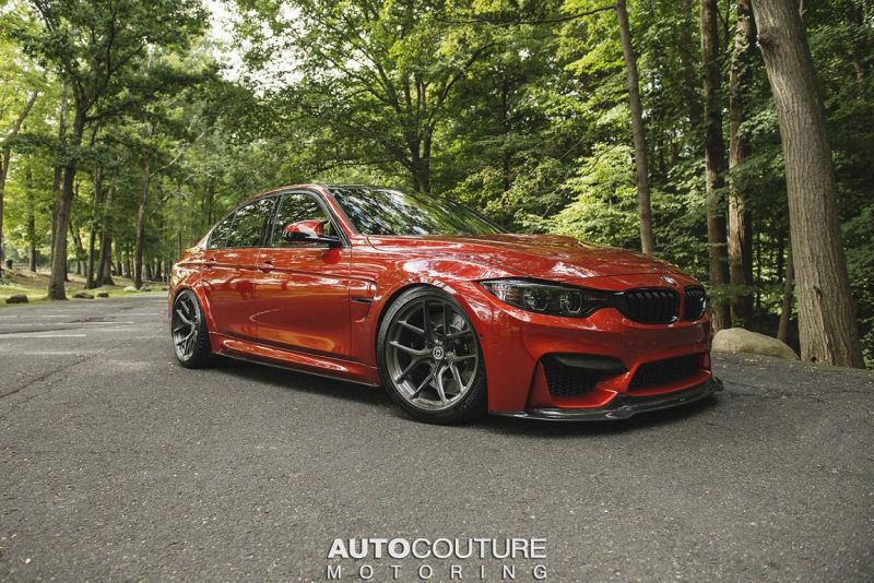 bmw-m3-f80-sakhir-orange-tuning-3