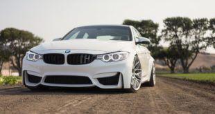BMW M3 F80 TAG Motorsports HRE RC100 Alufelgen Tuning 13 1 310x165 21 Zoll HRE P204 Alu's am TAG Motorsports McLaren 570S