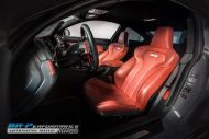 BMW M4 3.0 Bi Turbo Chiptuning BR Performance 10 190x127 BMW M4 3.0 Bi Turbo mit 533PS & 753NM by BR Performance