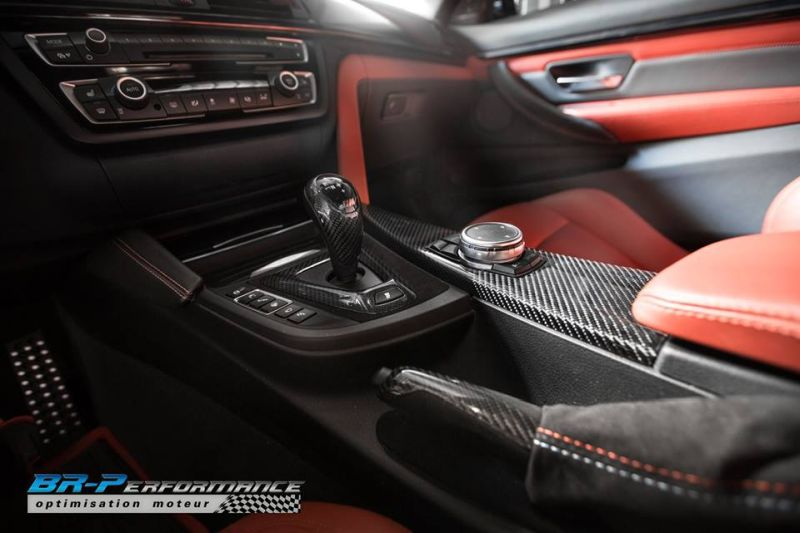 BMW M4 3.0 Bi Turbo Chiptuning BR-Performance (11)