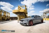BMW M4 3.0 Bi Turbo Chiptuning BR Performance 12 190x127 BMW M4 3.0 Bi Turbo mit 533PS & 753NM by BR Performance