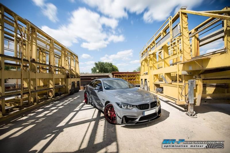 BMW M4 3.0 Bi Turbo Chiptuning BR-Performance (15)