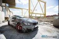 BMW M4 3.0 Bi Turbo Chiptuning BR Performance 18 190x127 BMW M4 3.0 Bi Turbo mit 533PS & 753NM by BR Performance