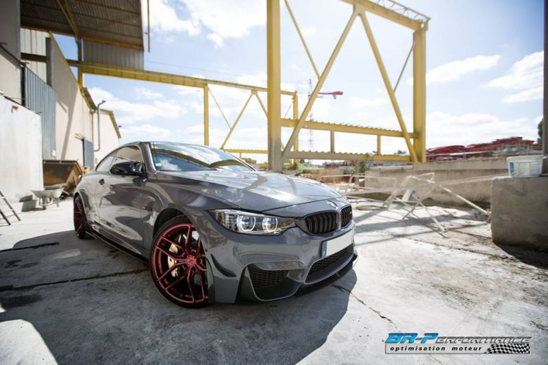 BMW M4 3.0 Bi Turbo Chiptuning BR-Performance (18)