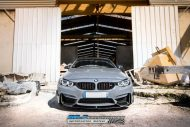 BMW M4 3.0 Bi Turbo Chiptuning BR Performance 19 190x127 BMW M4 3.0 Bi Turbo mit 533PS & 753NM by BR Performance