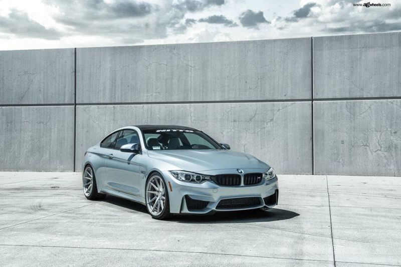 bmw-m4-f82-coupe-20-zoll-m621-tuning-1