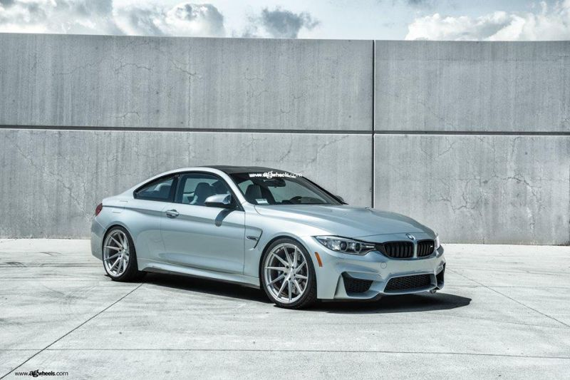 bmw-m4-f82-coupe-20-zoll-m621-tuning-11