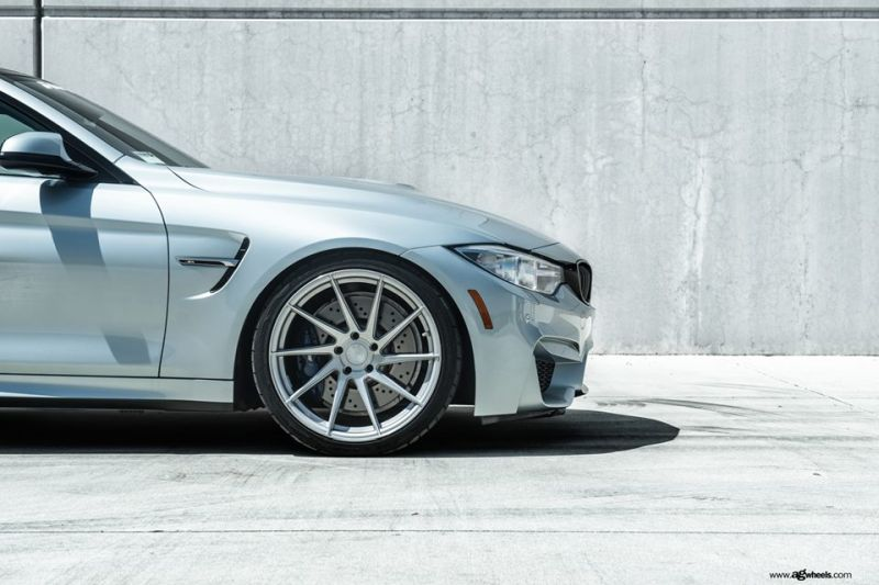 bmw-m4-f82-coupe-20-zoll-m621-tuning-7