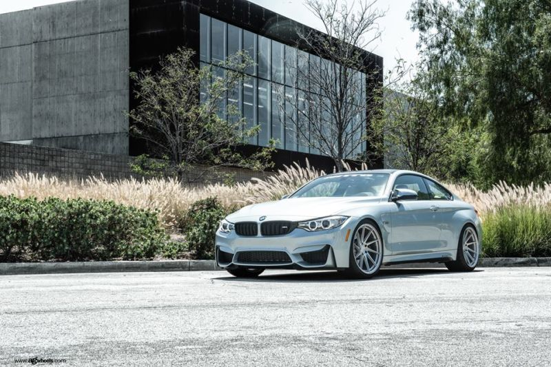 bmw-m4-f82-coupe-20-zoll-m621-tuning-9