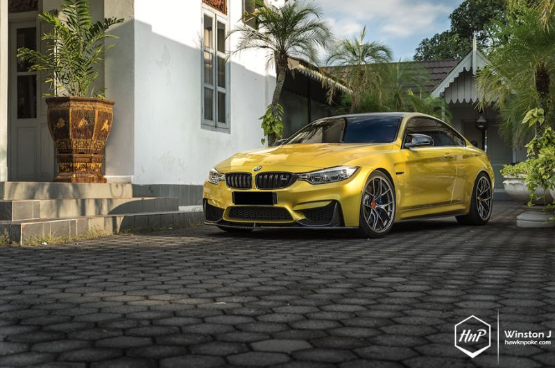 bmw-m4-f82-coupe-bbs-ri-d-tuning-10