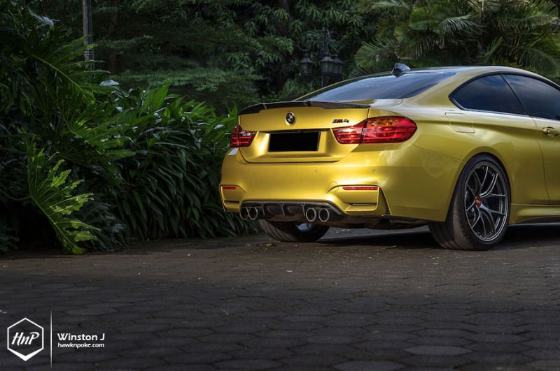 bmw-m4-f82-coupe-bbs-ri-d-tuning-11