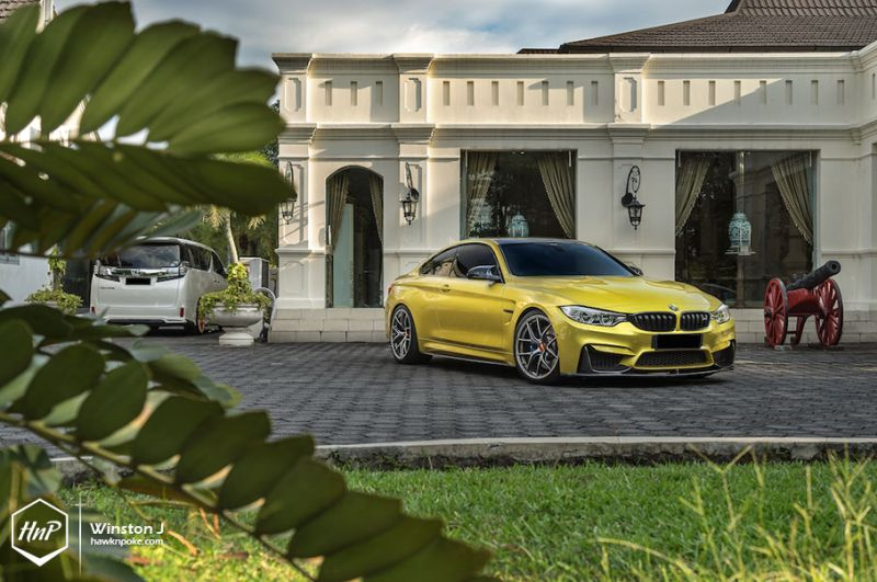 bmw-m4-f82-coupe-bbs-ri-d-tuning-13