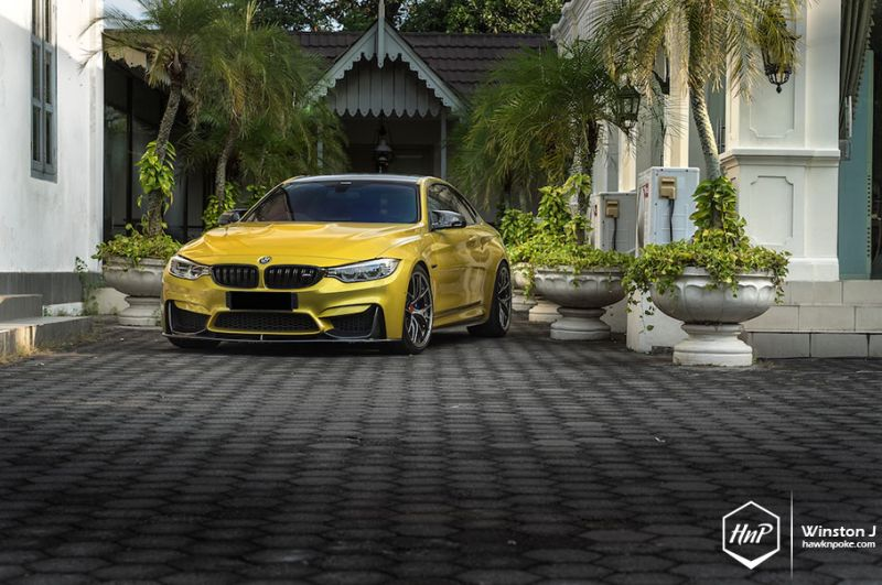 bmw-m4-f82-coupe-bbs-ri-d-tuning-19