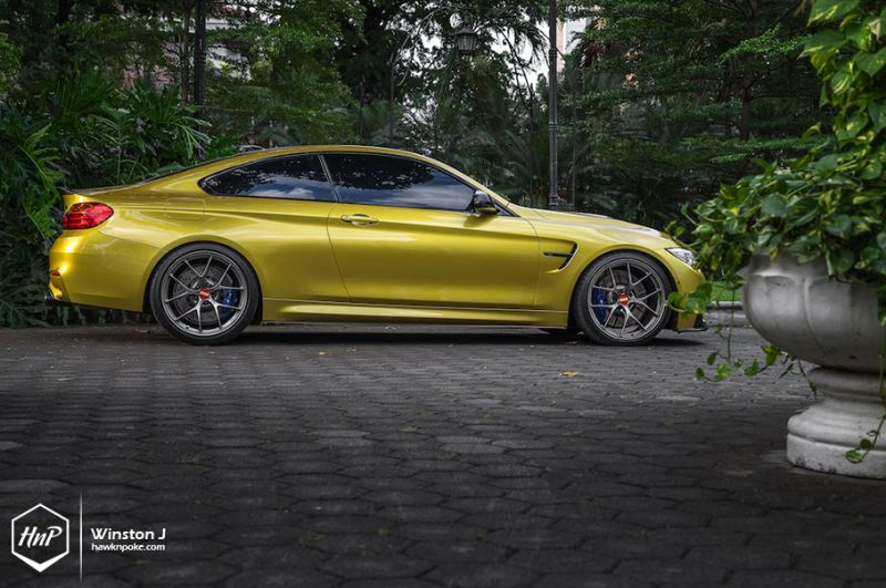 bmw-m4-f82-coupe-bbs-ri-d-tuning-2