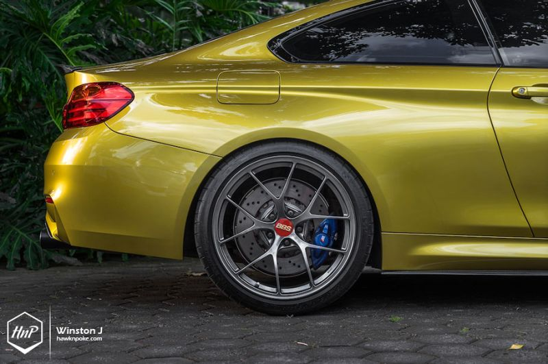 bmw-m4-f82-coupe-bbs-ri-d-tuning-3