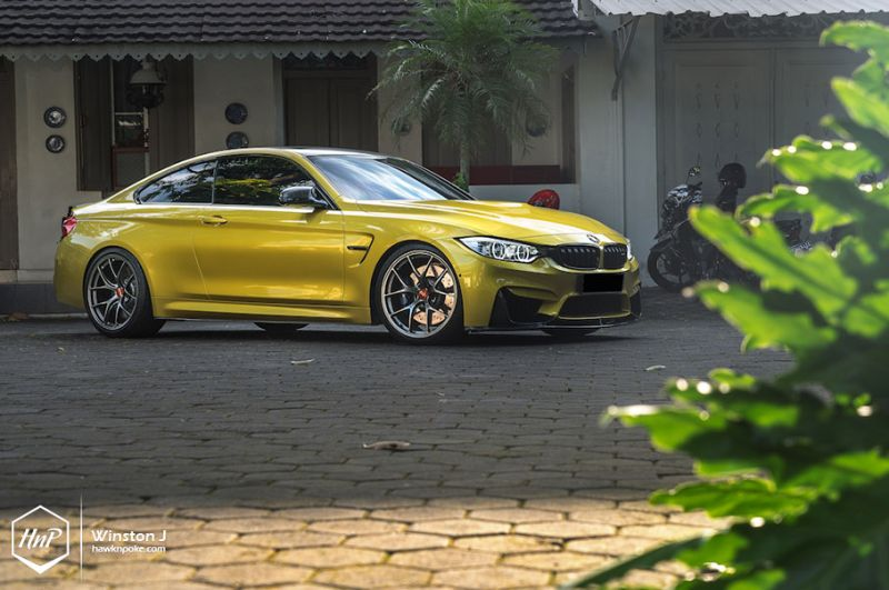 bmw-m4-f82-coupe-bbs-ri-d-tuning-4