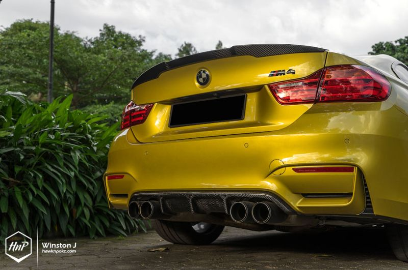 bmw-m4-f82-coupe-bbs-ri-d-tuning-6