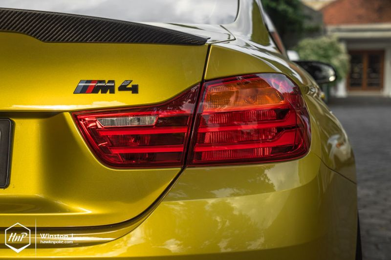 bmw-m4-f82-coupe-bbs-ri-d-tuning-7