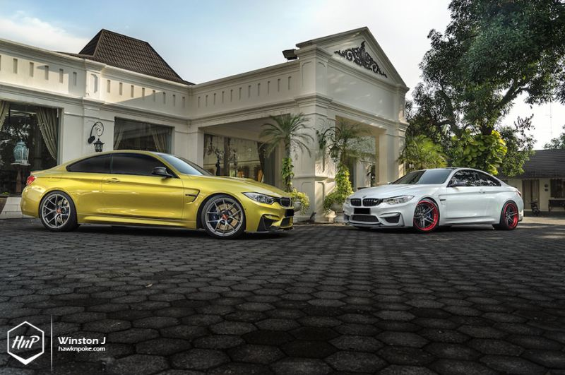 bmw-m4-f82-coupe-bbs-ri-d-tuning-8