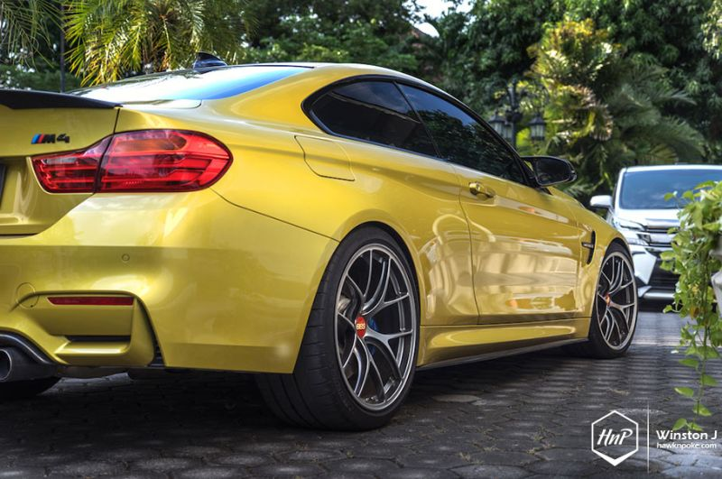 bmw-m4-f82-coupe-bbs-ri-d-tuning-9