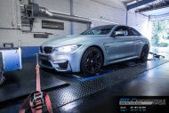 BMW M4 F82 Coupe Chiptuning 1 190x127 BMW M4 3.0 Bi Turbo mit 533PS & 753NM by BR Performance