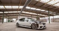BMW M4 F82 GTS The Turbo Engineers TTE Tuning 1 2 190x101 Video: 700PS BMW M4 F82 von The Turbo Engineers (TTE)