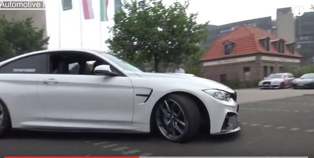 bmw-m4-f82-gts-the-turbo-engineers-tte-tuning-4