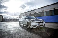 BMW M4 F82 GTS The Turbo Engineers TTE Tuning M4R 1 190x125 Video: 700PS BMW M4 F82 von The Turbo Engineers (TTE)