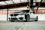 BMW M4 F82 GTS The Turbo Engineers TTE Tuning M4R 2 155x103 bmw m4 f82 gts the turbo engineers tte tuning m4r 2