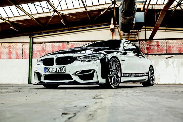 bmw-m4-f82-gts-the-turbo-engineers-tte-tuning-m4r-2