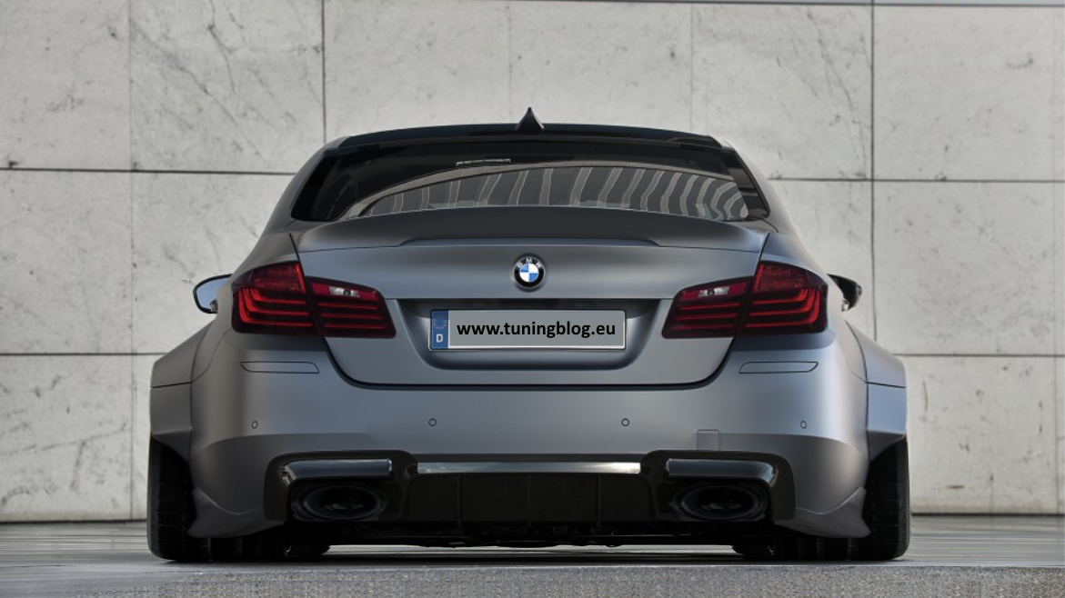 bmw-m5-f10-widebody