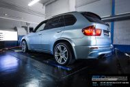 BMW X5M E70 chiptuning 2 190x127 600PS & 894NM im BMW X5M E70 SUV von BR Performance