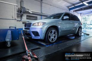 bmw-x5m-e70-chiptuning-3