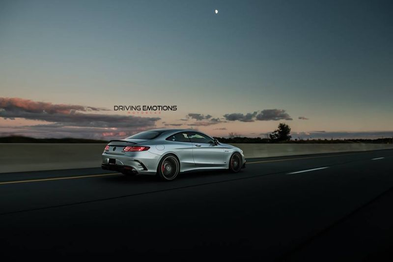 brabus-mercedes-s63-amg-hre-p204-tuning-16