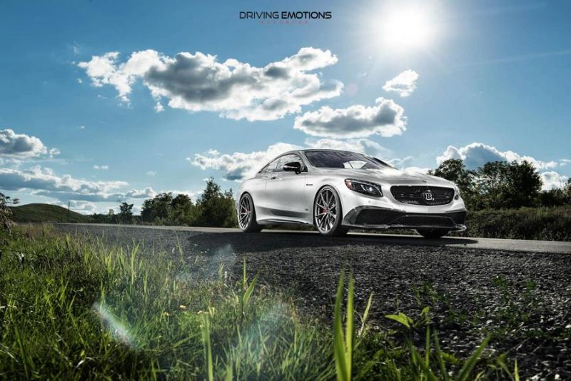 brabus-mercedes-s63-amg-hre-p204-tuning-4