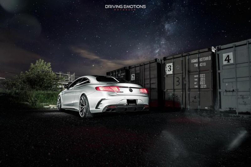 brabus-mercedes-s63-amg-hre-p204-tuning-5