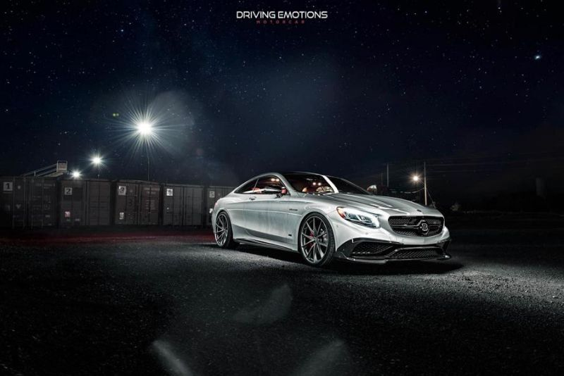 brabus-mercedes-s63-amg-hre-p204-tuning-7