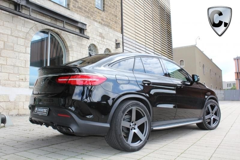 chrometec-mercedes-benz-gle-350d-c292-tuning-3