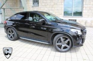 chrometec-mercedes-benz-gle-350d-c292-tuning-7