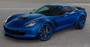"Chevrolet Corvette Z06 C7 Forgiato Wheels Tuning 1 1 e1475231900535 310x162 Was für's Auge! Chevrolet Corvette Z06 ""Blue Flame"" auf Forgiato Wheels"
