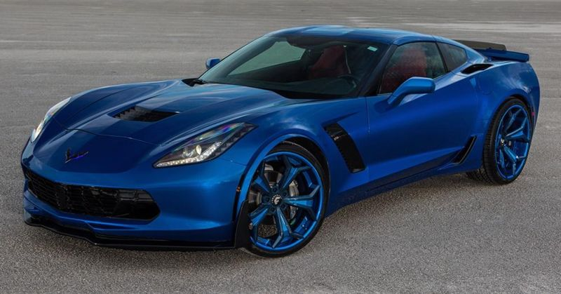 chevrolet-corvette-z06-c7-forgiato-wheels-tuning-1