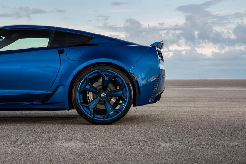 chevrolet-corvette-z06-c7-forgiato-wheels-tuning-10