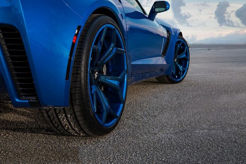chevrolet-corvette-z06-c7-forgiato-wheels-tuning-4