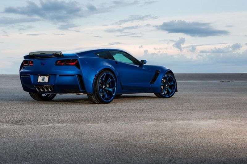 chevrolet-corvette-z06-c7-forgiato-wheels-tuning-5