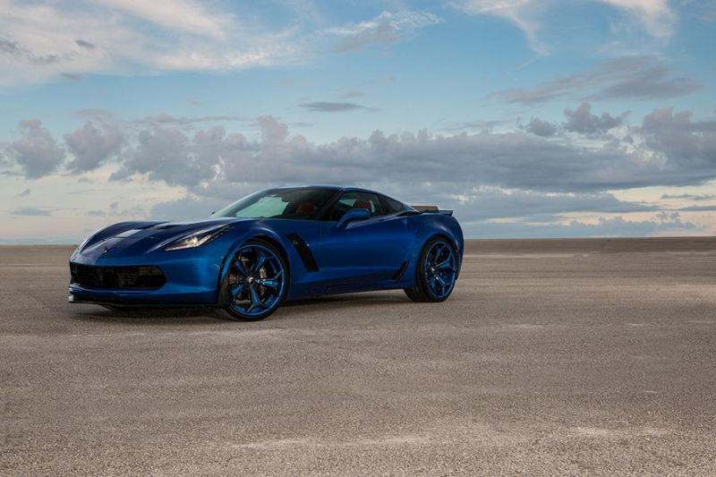 chevrolet-corvette-z06-c7-forgiato-wheels-tuning-8