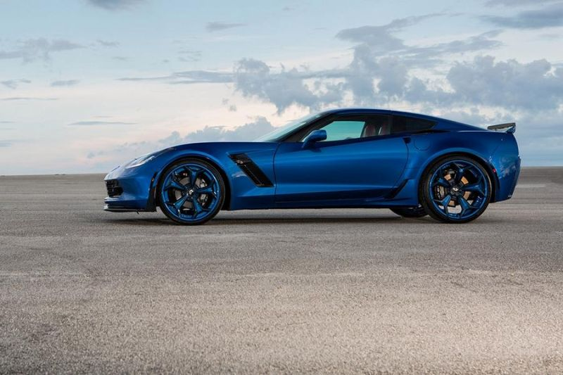 chevrolet-corvette-z06-c7-forgiato-wheels-tuning-9