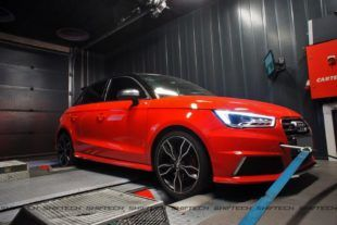 chiptuning-audi-a1-s1-1