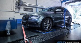 Chiptuning Audi SQ5 competition 3 1 310x165 BR Performance Audi SQ5 mit 401PS & 824NM Drehmoment